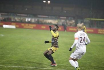 Ponturi Metz-Orleans fotbal 05-februarie-2019 Coupe de France