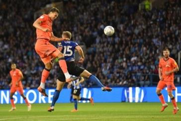 Ponturi Millwall – Sheffield Wednesday fotbal 12-februarie-2019 Anglia Championship