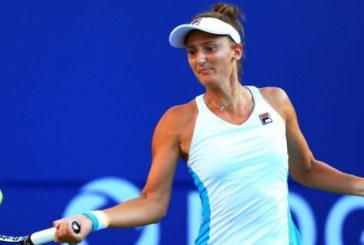Ponturi Mona Barthel – Irina Camelia Begu tenis 19-februarie-2019 WTA Budapesta