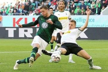 Ponturi Monchengladbach-Wolfsburg fotbal 23-februarie-2019 Bundesliga