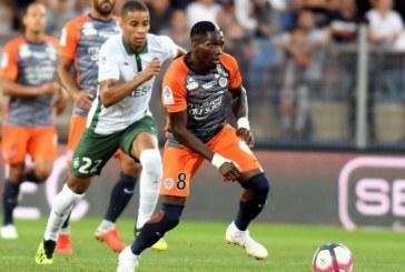 Ponturi Montpellier-Reims fotbal 24-februarie-2019 Ligue 1