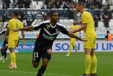 Ponturi Nantes-Bordeaux fotbal 24-februarie-2019 Ligue 1