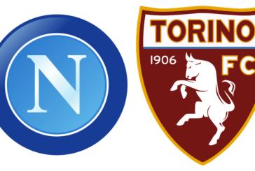 Ponturi Napoli – Torino fotbal 17-februarie-2019 Italia Serie A