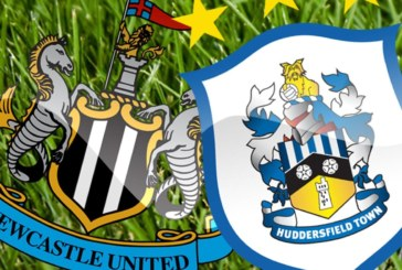 Ponturi Newcastle – Huddersfield fotbal 23-februarie-2019 Anglia Premier