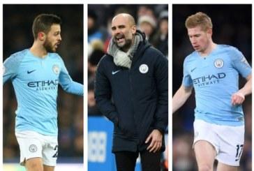 Ponturi Newport vs Manchester City 16-februarie-2019 FA Cup