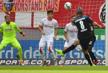 Ponturi Paderborn-Koln fotbal 15-februarie-2019 Zweite Bundesliga