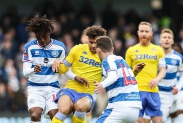Ponturi QPR-Leeds fotbal 26-februarie-2019 Championship