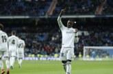 Ponturi Real Madrid-Girona fotbal 17-februarie-2019 La Liga