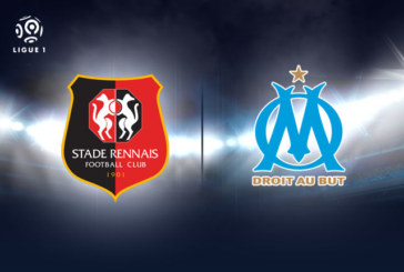 Ponturi Rennes – Marseille fotbal 24-februarie-2019 Ligue1