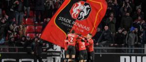 Ponturi Metz-Rennes fotbal 04-decembrie-2019 Ligue 1