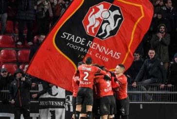 Ponturi Rennes vs Betis 14-februarie-2019 Europa League