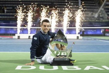 Ponturi Roberto Bautista-Agut – Nikoloz Basilashvili tenis 27-februarie-2019 ATP Dubai