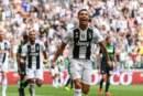 Ponturi Juventus-Lok. Moscova fotbal 22-octombrie-2019 Liga Campionilor