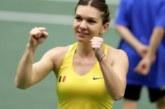 Ponturi Simona Halep vs Eugenie Bouchard – tenis 19 februarie Dubai