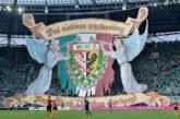Ponturi Rakow-Slask fotbal 21-octombrie-2019 Ekstraklasa