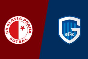 Ponturi Slavia Praga vs Genk 14-februarie-2019 Europa League