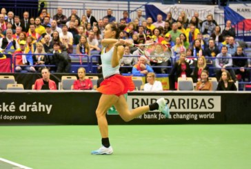 Ponturi Mihaela Buzarnescu vs Daria Gavrilova – tenis 25 februarie Acapulco