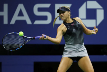 Ponturi Sofia Kenin – Rebbecca Peterson tenis 26-februarie-2019 WTA Acapulco
