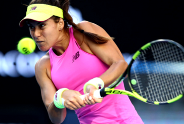 Ponturi Sorana Cirstea – Anna Bondar tenis 19-februarie-2019 WTA Budapesta