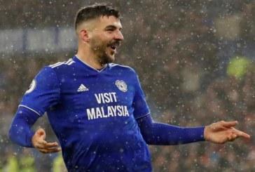 Ponturi Southampton-Cardiff fotbal 09-februarie 2019 Premier League