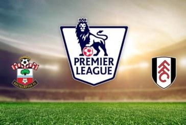 Ponturi Southampton – Fulham fotbal 27-februarie-2019 Anglia Premier