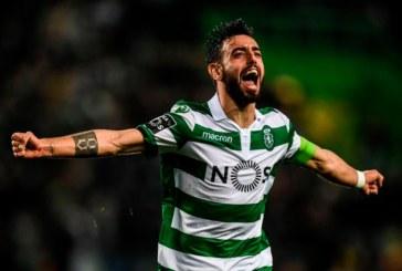Ponturi Sporting vs Villarreal 14-februarie-2019 Europa League