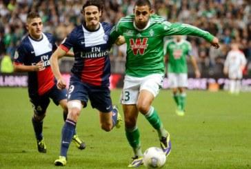 Ponturi St.Etienne vs PSG 17-februarie-2019 Ligue 1