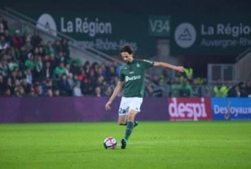 Ponturi St.Etienne vs Strasbourg 13-februarie-2019 Ligue 1