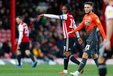 Ponturi Swansea- Brentford fotbal 17-februarie-2019 FA Cup