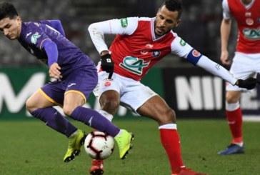 Ponturi Toulouse-Reims fotbal 10-februarie-2019 Ligue 1