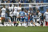 Ponturi Valencia-Espanyol 17-februarie-2019 fotbal La Liga