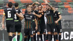 Ponturi Livorno-Venezia fotbal 29-iunie-2020 Serie B