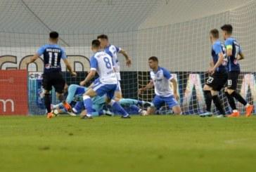 Ponturi Viitorul – U Craiova fotbal 3-februarie-2019 Romania Liga 1