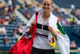 Ponturi Petra Kvitova vs Ashleigh Barty – tenis 27 martie Miami Open
