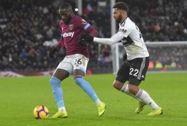 Ponturi West Ham – Fulham fotbal 22-februarie-2019 Anglia Premier