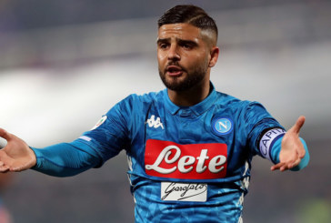 Ponturi Zurich-Napoli fotbal 14-februarie-2019 Liga Europa