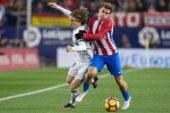 Ponturi pariuri Atletico vs Real 09 februarie 2019 La Liga