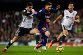 Ponturi pariuri Barcelona vs Valencia 2 februarie 2019 La Liga