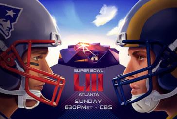 Ponturi pariuri Super Bowl LIII – Reuseste sa devina Tom Brady campion pentru a sasea oara ?