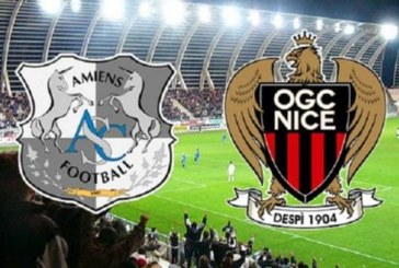 Ponturi Amiens vs Nice fotbal 23 februarie 2019 Ligue I Franta