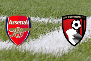 Ponturi Arsenal – Bournemouth fotbal 27-februarie-2019 Premier League