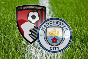 Ponturi Bournemouth – Manchester City fotbal 2-martie-2019 Premier League