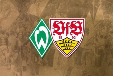 Ponturi Werder Bremen – Stuttgart fotbal 22-februarie-2019 Bundesliga