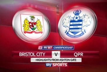 Ponturi Bristol vs Queens Park Rangers fotbal 12 februarie 2019 Championship Anglia