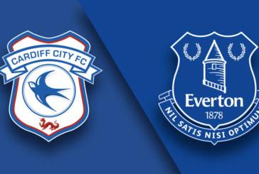Ponturi Cardiff – Everton fotbal 26-februarie-2019 Premier League