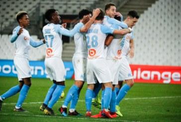 Ponturi Dijon – Olympique Marseille fotbal 8-februarie-2019 Ligue 1