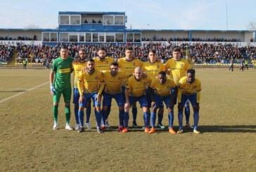Ponturi Dunarea Calarasi – Concordia fotbal 10-februarie-2019 Liga 1