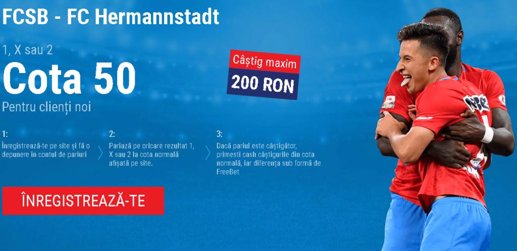 Biletul Zilei fotbal de la Tudor Popa – Duminica 10 Februarie – Cota 6.01 – Castig potential 722 RON