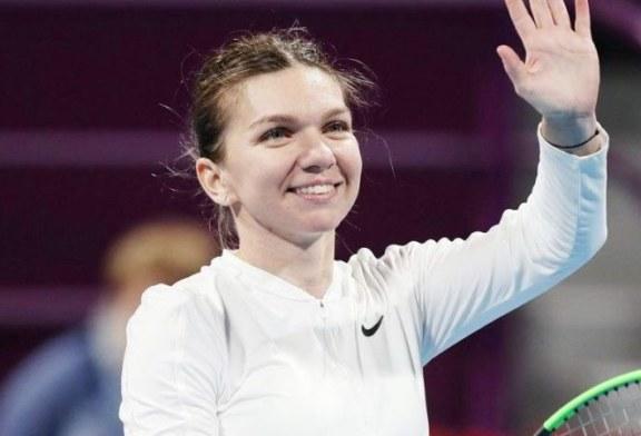 Ponturi Simona Halep vs Qiang Wang – tenis 27 martie Miami Open