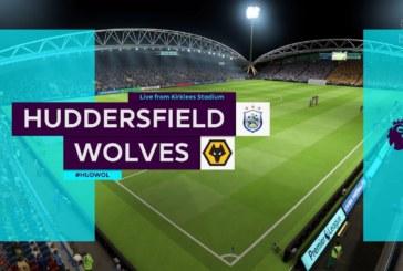 Ponturi Huddersfield – Wolves fotbal 26-februarie-2019 Premier League